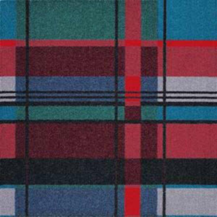 タイルカーペット COLORS GC-2048 50cm×50cm カットパイル 1枚