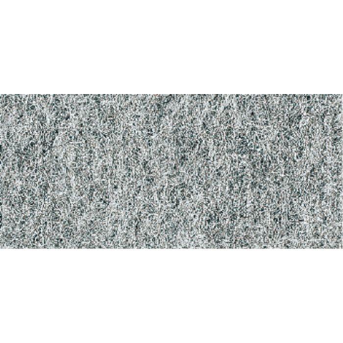 621 ニードルパンチ PPカーペット 910mm巾
