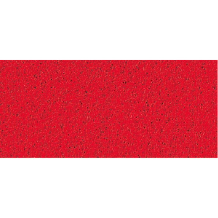 563 ニードルパンチ PPカーペット 1820mm巾