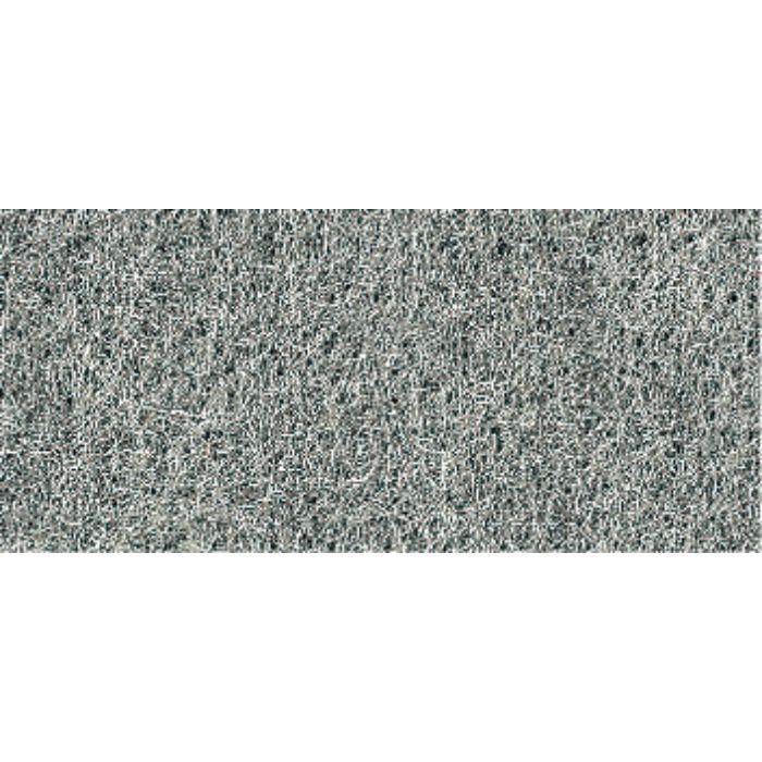 590 ニードルパンチ PPカーペット 1820mm巾