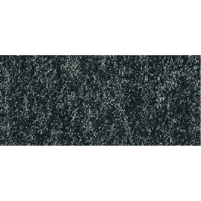 585F ニードルパンチ PPCラバー 1820mm巾