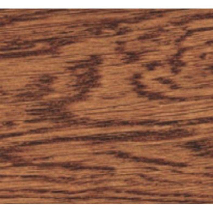 ウッドペッカー90 ナラ ブラウン WS-612N 12mm厚 90mm巾