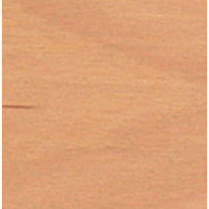 ウッドペッカー90 ブナ ナチュラル WS-626N 12mm厚 90mm巾