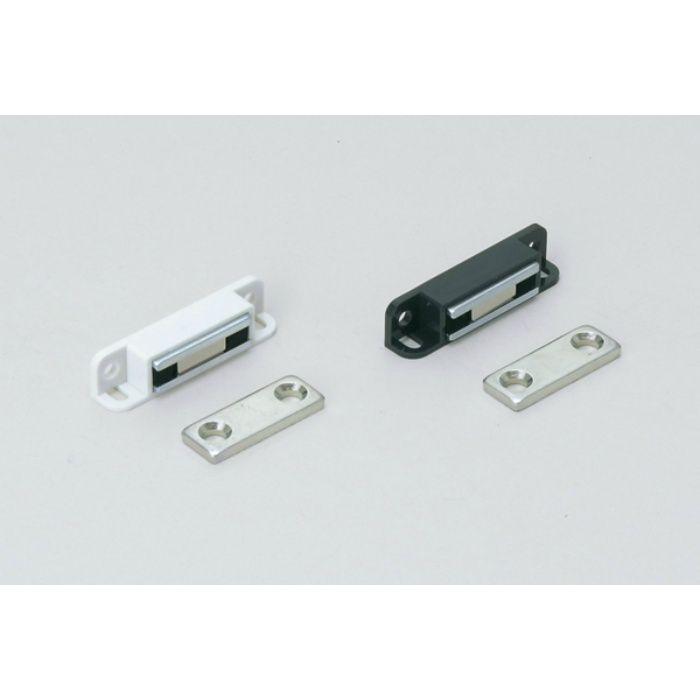 ランプ印家具用小型高吸着力タイプMC-110NF型 MC-110NF-WT 140-050-335