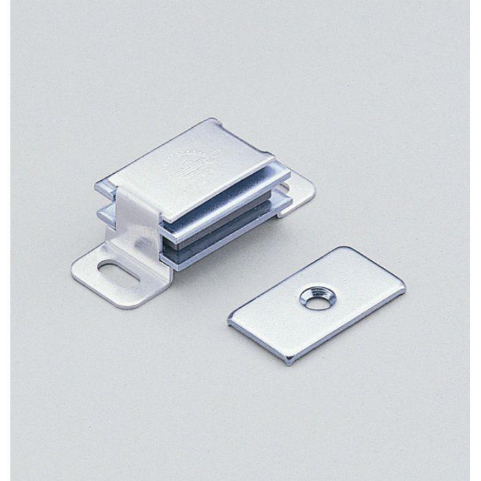 ランプ印マグネットキャッチスーパー MC-S88 140-050-032
