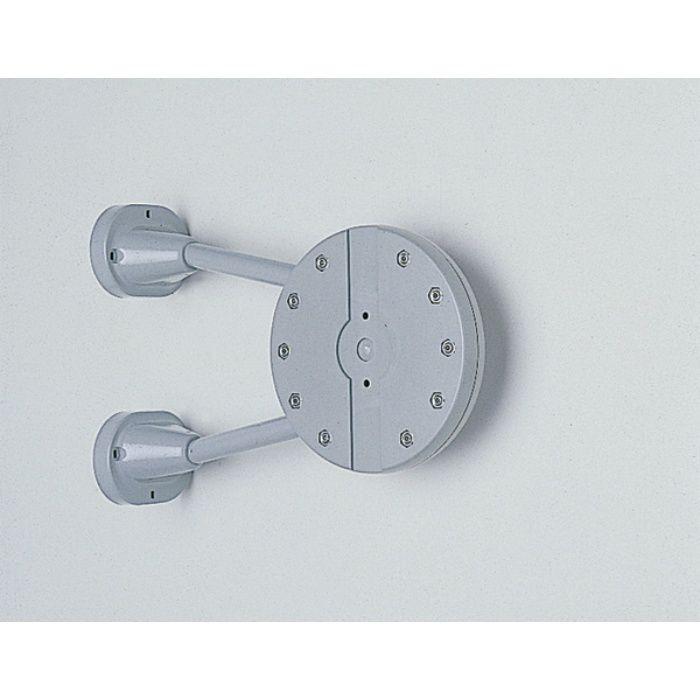 ランプ印リフトコートハンガートールマンブラケットTAB型 TAB-G 110-020-170