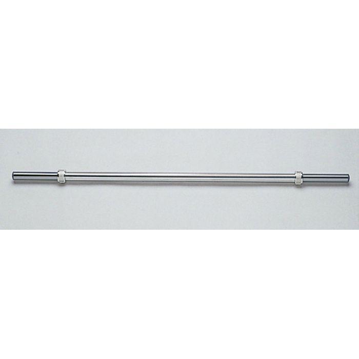 ランプ印リフトコートハンガートールマンロアハンガーTAP型 TAP-1200WG 110-020-184