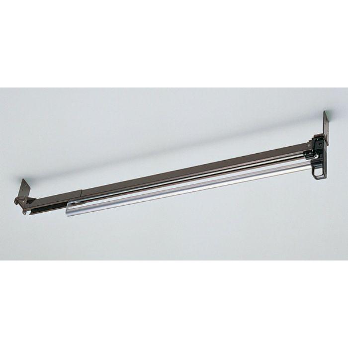 ランプ印スライドコートハンガーツルスターTE800 TE-800 110-020-148