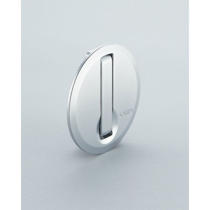 ランプ印収納フック NF-R64-SCR 110-020-068