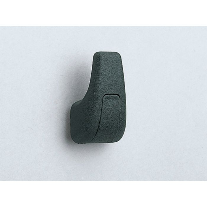 プラスチックフック シングル WB-901145 WB-901145 110-020-215