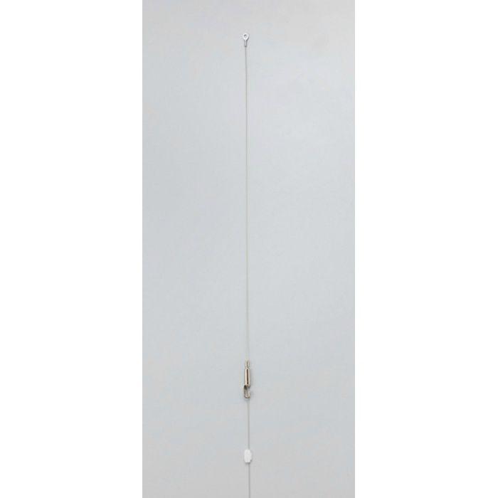 スライドハンガー20 B1081 B1081 110-020-861