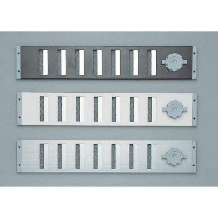 調節式ベンチレーター3-5009型 3-5009BR 210-172-023
