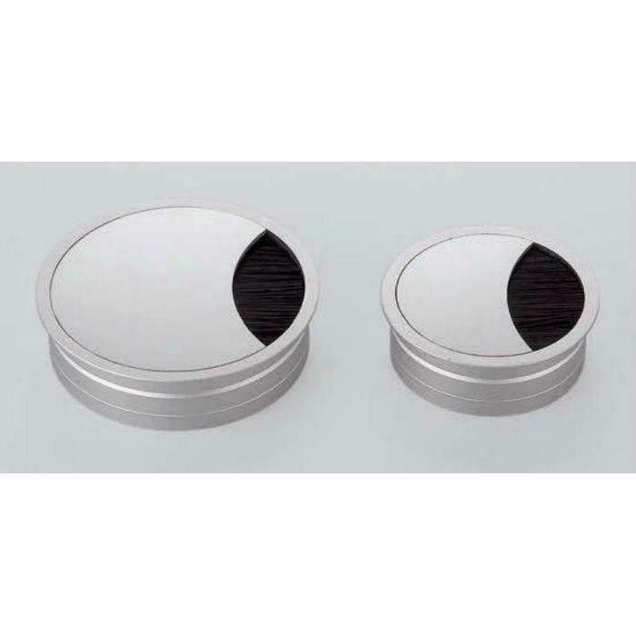 配線孔キャップ ALU ALU25-20-330 210-030-163