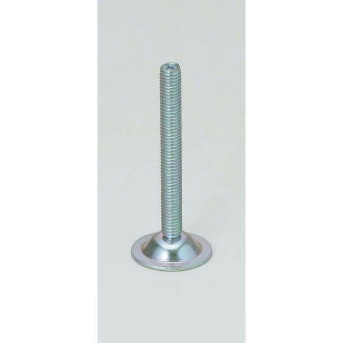ランプ印 アジャスター AD-501 AD-501-30G 200-140-061