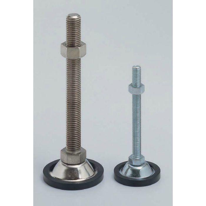 ランプ印 アジャスター ADR型(鋼製) ADR55-12-100 200-141-544