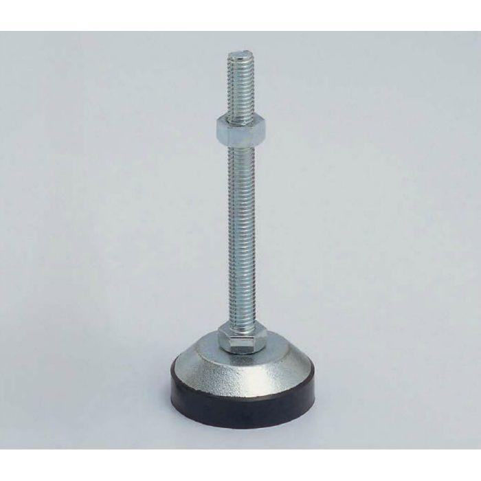 ランプ印 アジャスター ADCR型(鋼製) ADCR60-20-180 200-140-072