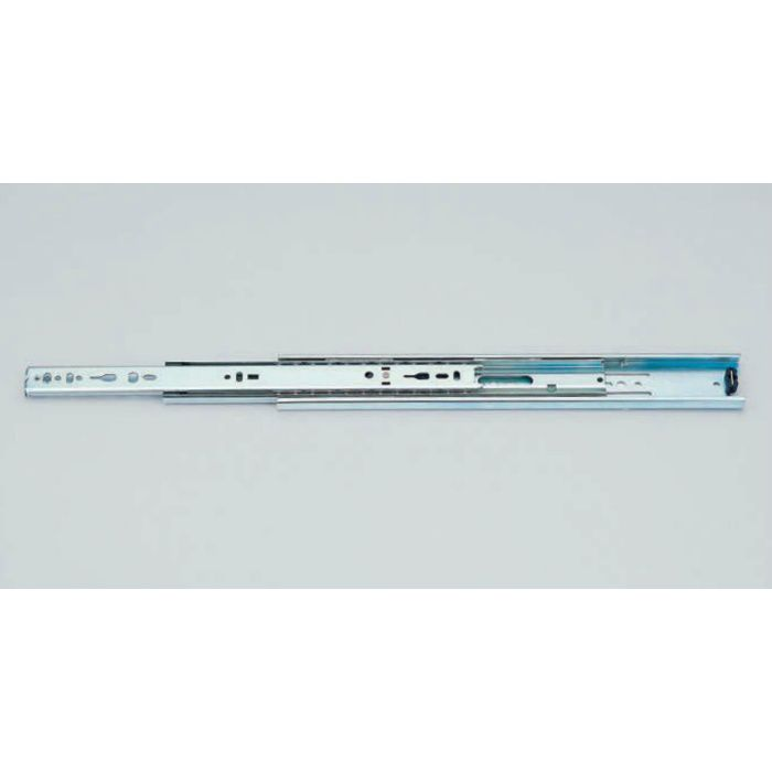 Accuride スライドレール C3832 C3832-22 1セット 190-111-838