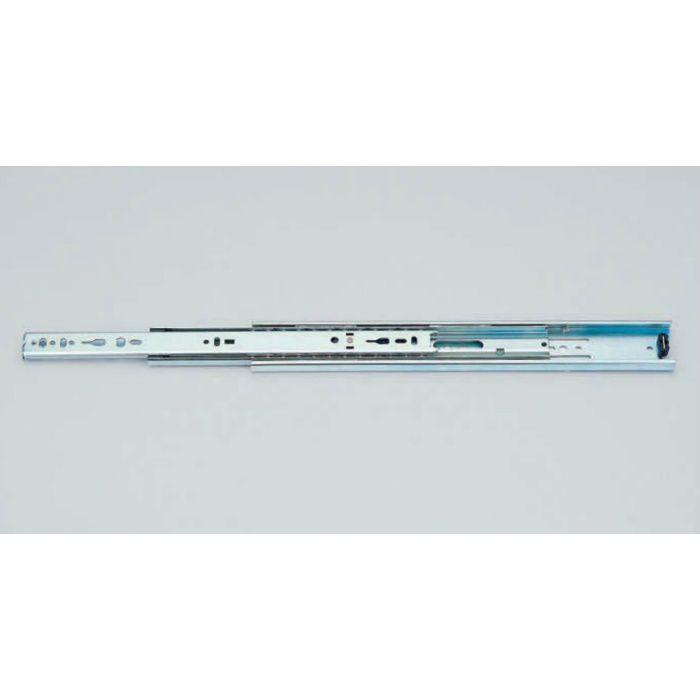 Accuride スライドレール C3832 C3832-26 1セット 190-111-840