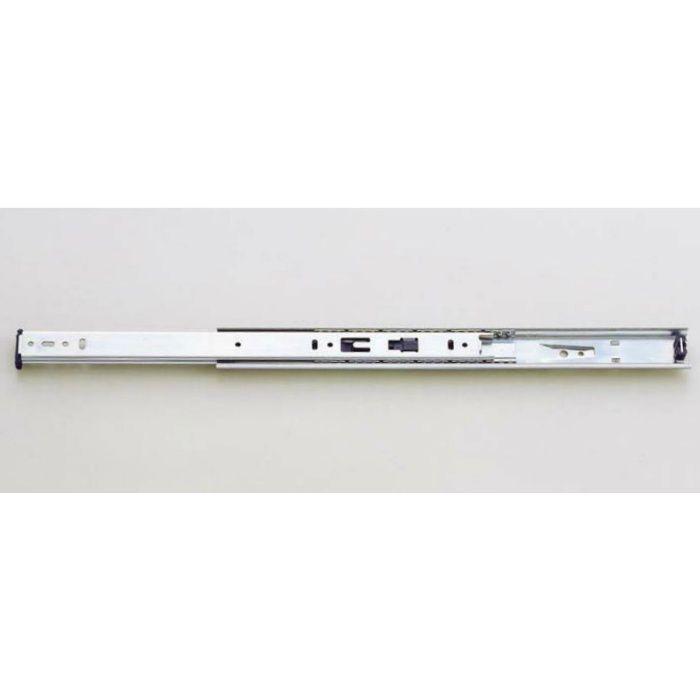 K&V スライドレール 8355 8355-12 1セット 190-116-440
