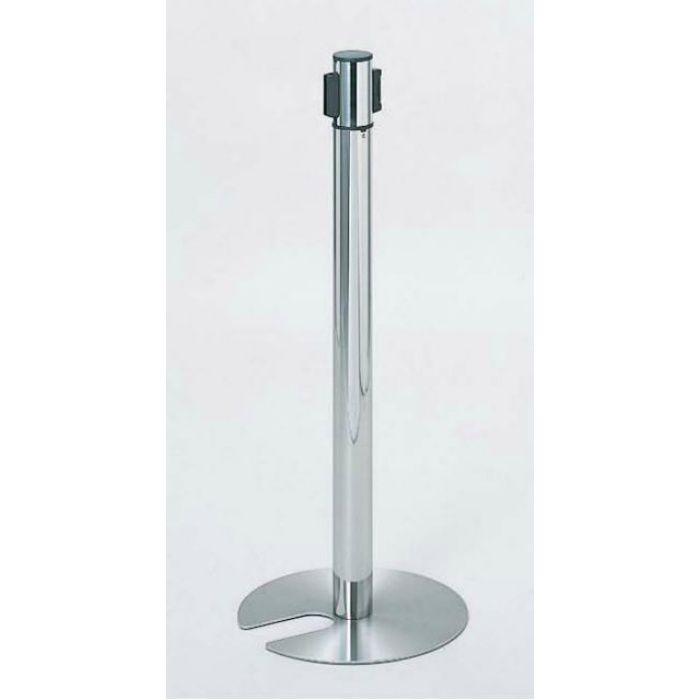 LAMP ベルトリールパーティション AP-BR281MC(MR)GN