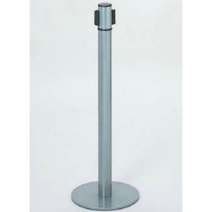 LAMP ベルトリールパーティション AP-BR111M(SL)BR