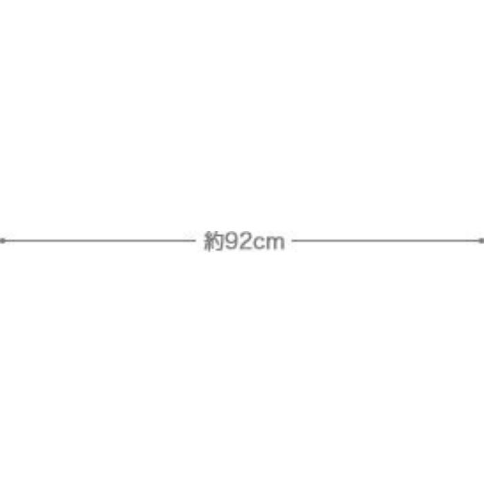 LRP-73001 らくらくリフォームプレミアム アクセントコレクション