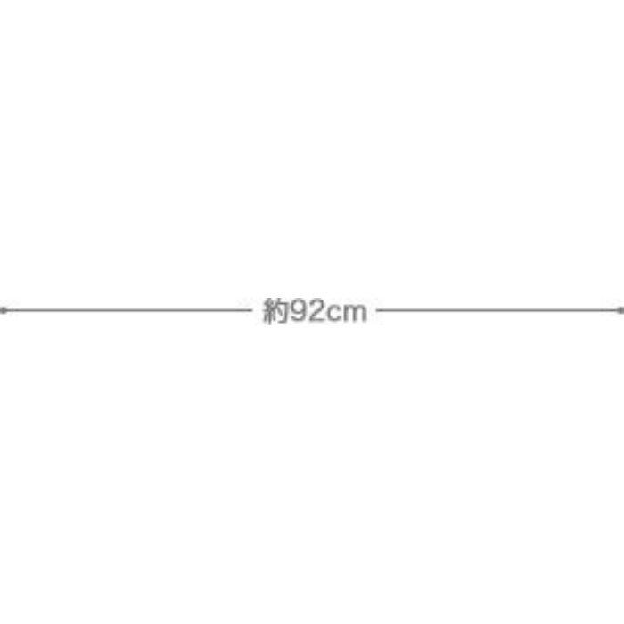 LRP-73009 らくらくリフォームプレミアム アクセントコレクション