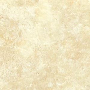PM1423 Sフロア ストロング・リアル/オールドマ-ブル