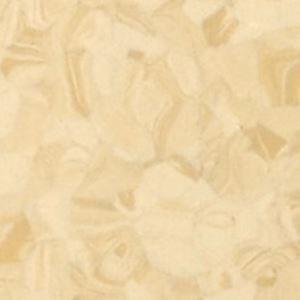 PG1563 Sフロア オデオンPUR/エクリプス