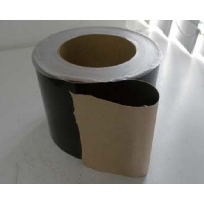 QM0490-B20 黒 専用施工テープ 防草シート