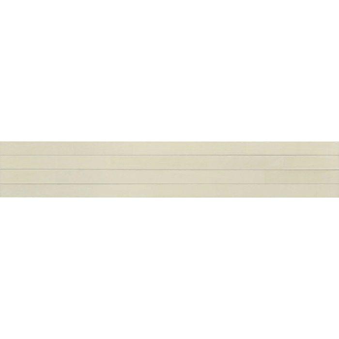 フォレスティアJM ミューズホワイト YF42-BH 天然木床材 ※配送エリア注意
