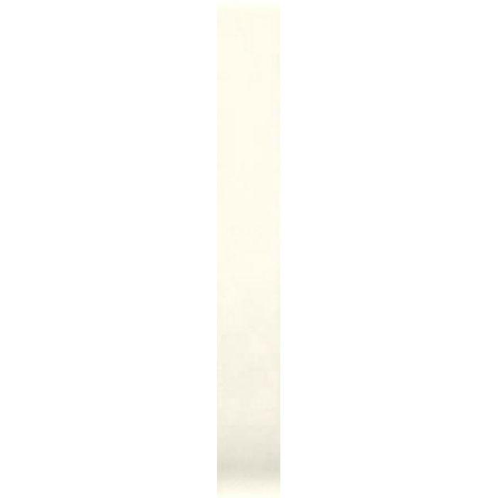 W-97 カラー巾木 高さ60mm Rアリ 20枚/ケース