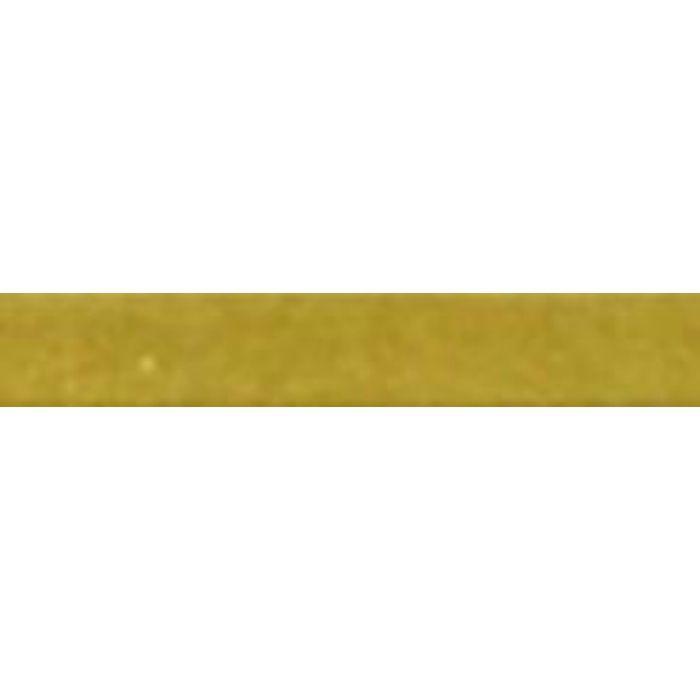 MB23 目地棒 Sサイズ 3mm厚 巾3mm×930mm 50本/ケース