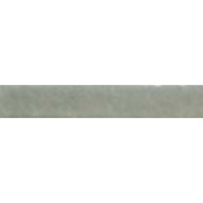 MB24 目地棒 Sサイズ 3mm厚 巾3mm×930mm 50本/ケース