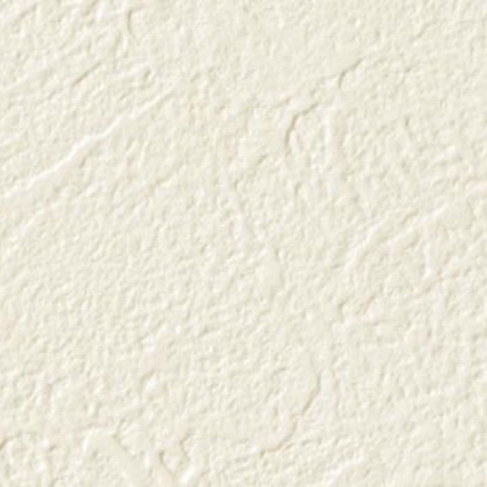 RF-3725 フレッシュ 抗アレルゲン壁紙 アレルブロック 機能性壁紙
