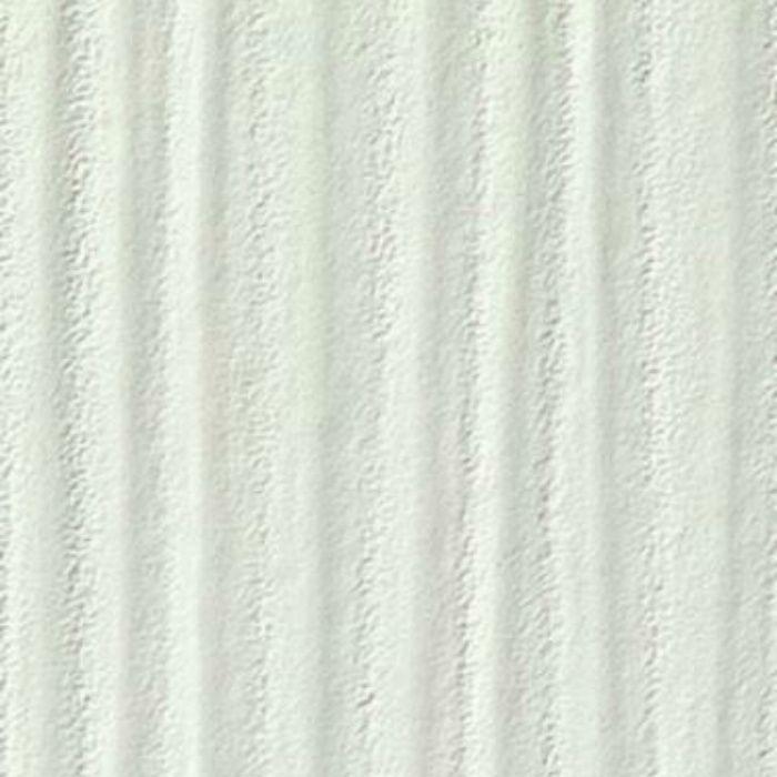 RF-3753 フレッシュ 抗菌・汚れ防止 ファンクレア 機能性壁紙