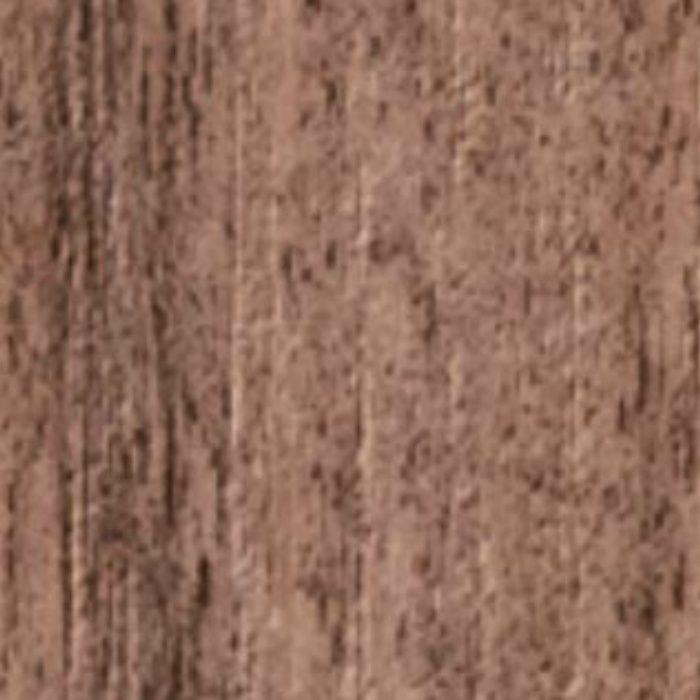RF-3385 フレッシュ 抗菌・汚れ防止 スーパーハード 木目 機能性壁紙 不燃