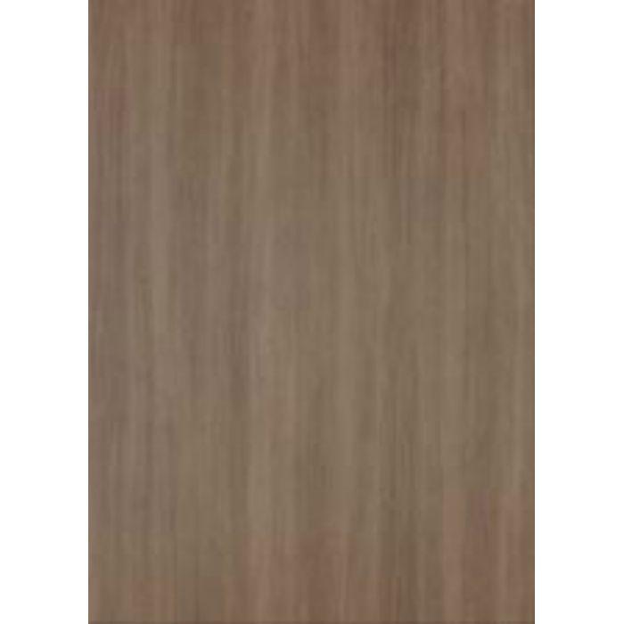 RF-3389 フレッシュ 抗菌・汚れ防止 スーパーハード 木目 機能性壁紙 不燃