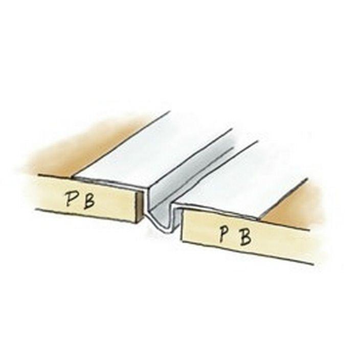 SP-3 ホワイト 3m 34088-2