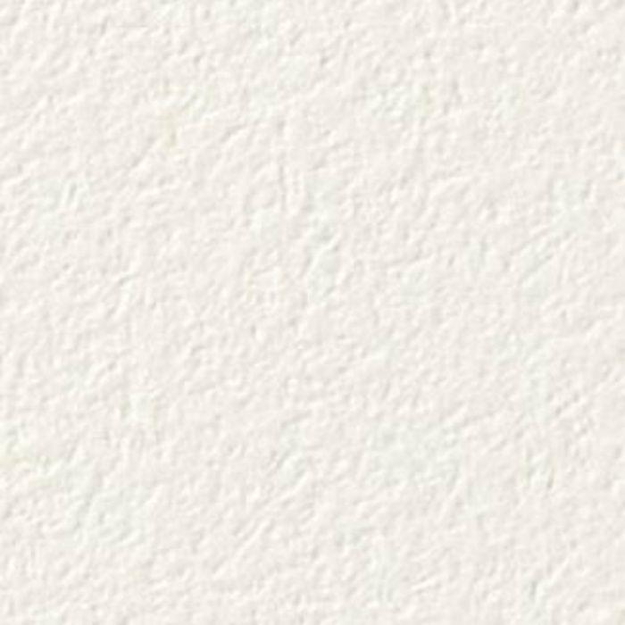 RF-3763 フレッシュ 抗菌・汚れ防止 ファンクレア 機能性壁紙