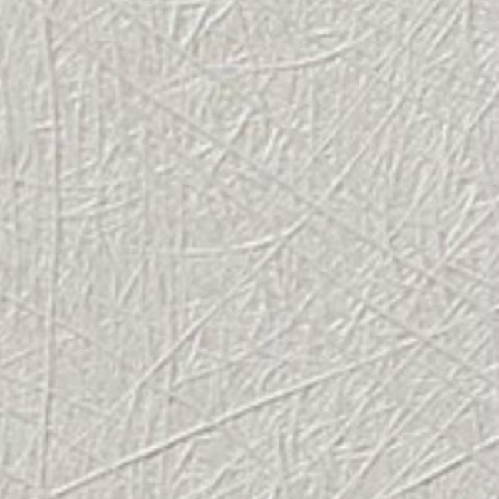 RF-3120 フレッシュ 空気を洗う壁紙 クラフト ライン 不燃