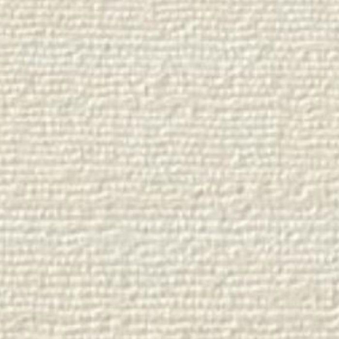 RF-3123 フレッシュ 空気を洗う壁紙 クラフト ライン 不燃
