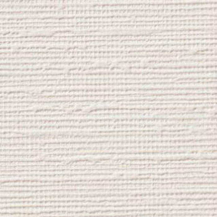 RF-3618 フレッシュ 空気を洗う壁紙 発泡表面強化 準不燃