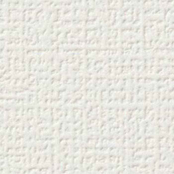 RF-3633 フレッシュ 空気を洗う壁紙 発泡表面強化 準不燃