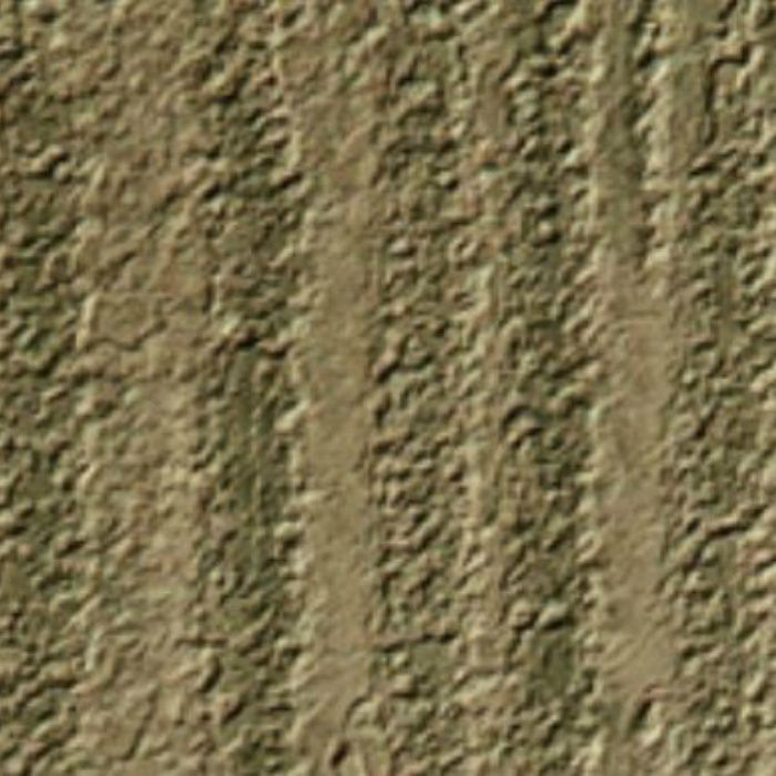 RF-3017 フレッシュ 空気を洗う壁紙 クラフト ライン 不燃
