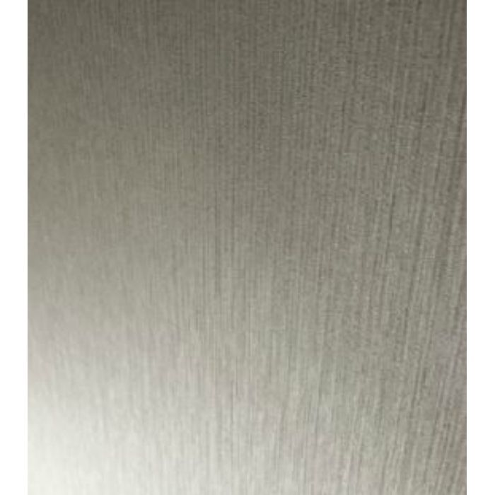 RF-3035 フレッシュ 空気を洗う壁紙 クラフト ライン 不燃