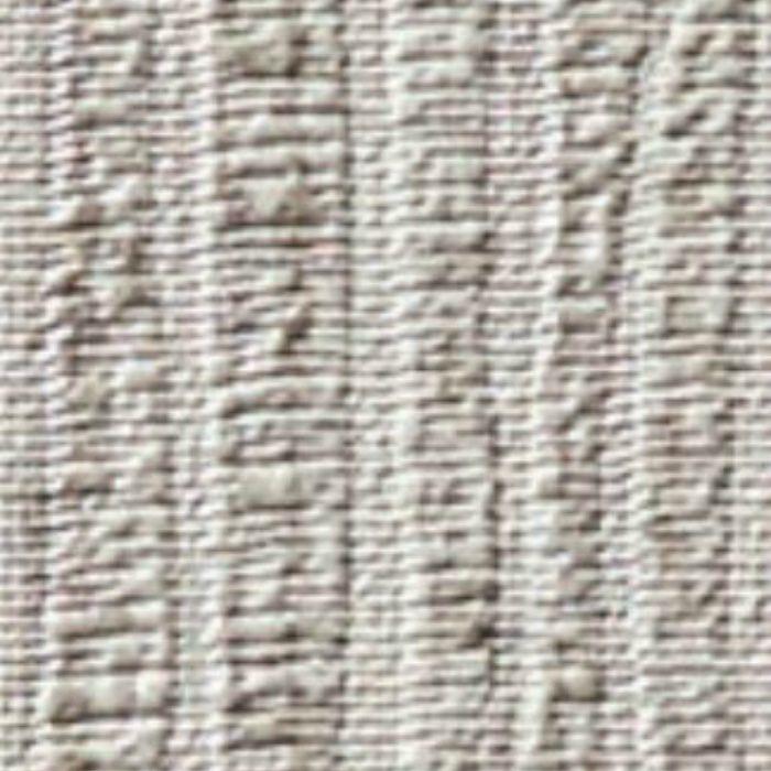 RF-3036 フレッシュ 空気を洗う壁紙 クラフト ライン 不燃