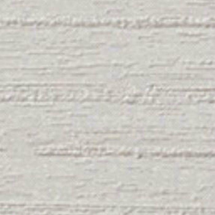 RF-3052 フレッシュ 空気を洗う壁紙 クラフト ライン 不燃