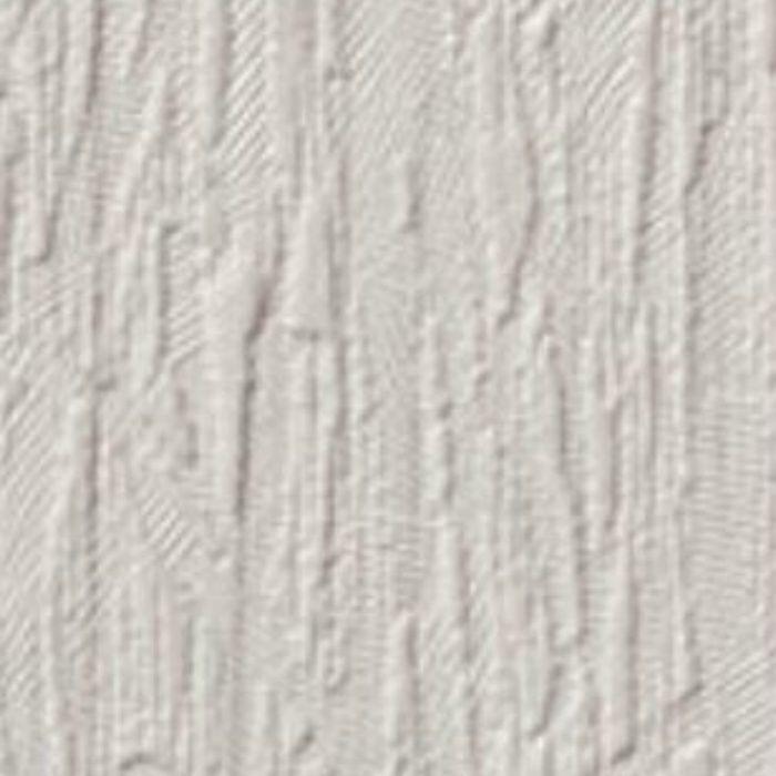 RF-3114 フレッシュ 空気を洗う壁紙 クラフト ライン 不燃