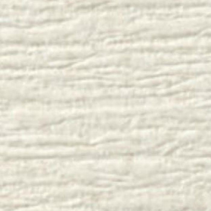RF-3131 フレッシュ 空気を洗う壁紙 クラフト ライン 不燃
